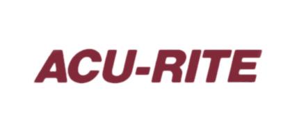 logo_cnc_acu-rite.jpg