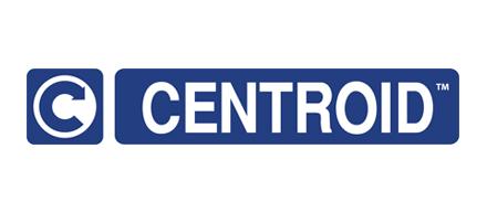 logo_cnc_centroid.jpg