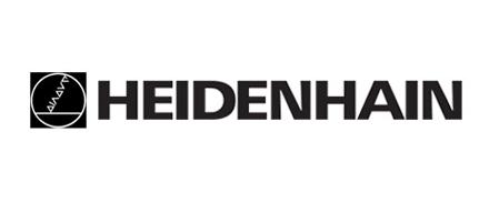 logo_cnc_heidenhain.jpg