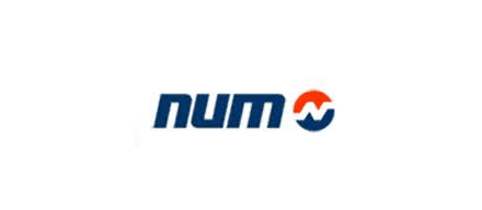 logo_cnc_num.jpg