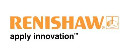 logo_cnc_renishaw.jpg