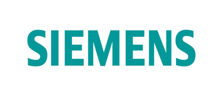 logo_cnc_siemens.jpg