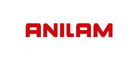 logo_encodeurs_anilam.jpg