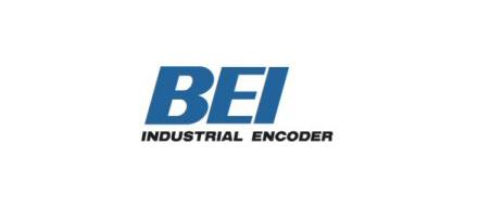 logo_encodeurs_bei.jpg