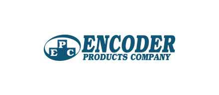 logo_encodeurs_encoder-products.jpg