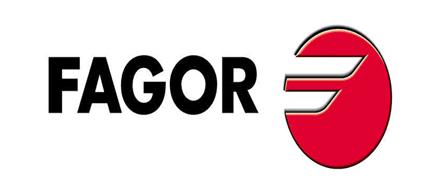 logo_encodeurs_fagor.jpg