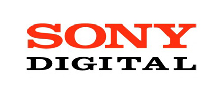 logo_encodeurs_sony-digital.jpg