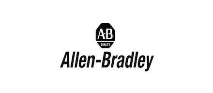 logo_moteurs_allen-bradley.jpg
