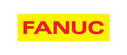 logo_moteurs_fanuc.jpg