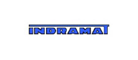 logo_moteurs_indramat.jpg