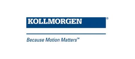 logo_moteurs_kollmorgen.jpg