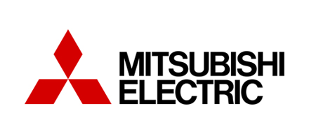 logo_moteurs_mitsubishi.jpg
