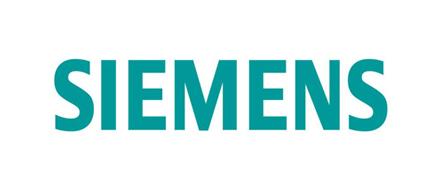logo_moteurs_siemens.jpg
