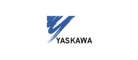 logo_moteurs_yaskawa.jpg