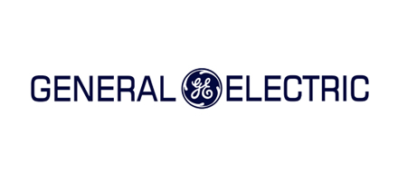 logo_plc_ge.jpg