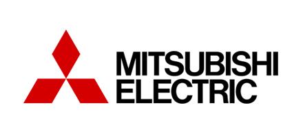 logo_plc_mitsubishi.jpg