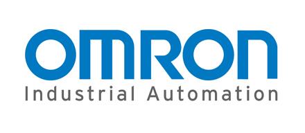 logo_plc_omron.jpg