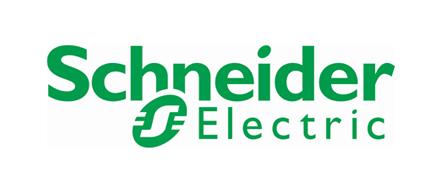 logo_plc_schneider.jpg